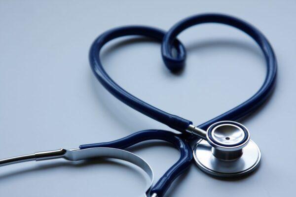 Здравеопазване