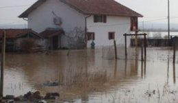 floods2010_02