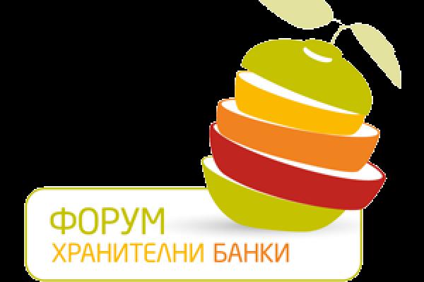 logo_hr_banka