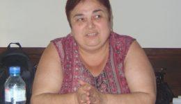 darinka1