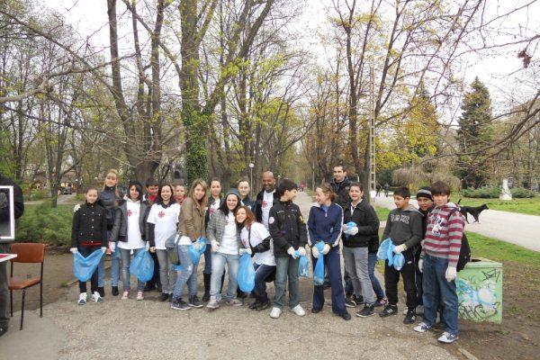caritas_14_04_2011_2
