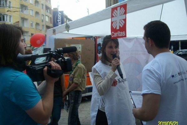 eyv2011