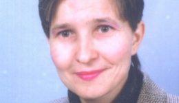 jordankagiokova