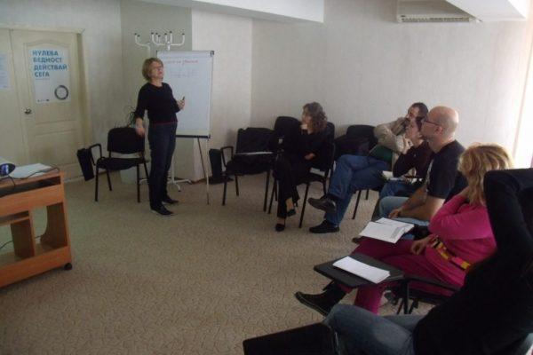 seminarsofia2011-10