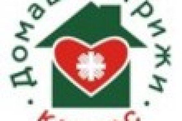 Logo_DG1