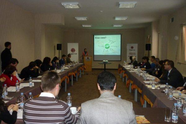 forum2011-11s