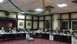 forum2011-11