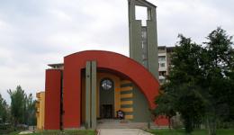 plevencarkva