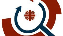 2015 – Проект: Бедността сред нас – развитие на социалните услуги