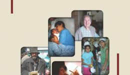 2013 – Ден на Каритас: информационна седмица