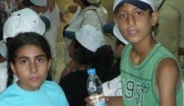 Нужни са законови промени, гарантиращи достъпа на децата бежанци до училище