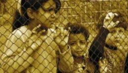 """""""Каритас България"""" подкрепя Проекта на Координационния механизъм за гарантиране правата на непридружените деца чужденци и излиза със свои предложения по него"""