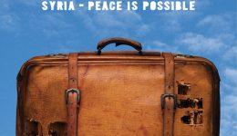 2016 – Сирия: мирът е възможен