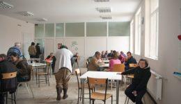 """Становище на """"Каритас България"""" относно предложените промени, свързани със социалната услуга """"Приют"""""""