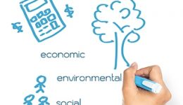 """2016 – Форум: """"Каритас България"""" организира форум за социалното предприемачество в България"""