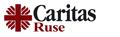 Caritas Rousse