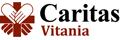 Caritas Vitania