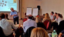 Добри практики за ефективно организационно развитие