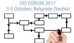 """Над 25 """"Каритас"""" организации от Европа ще вземат участие във форум за организационно развитие"""