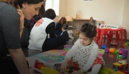 """2017 """"Каритас България"""" създаде полиезична уеб платформа за бежанците"""