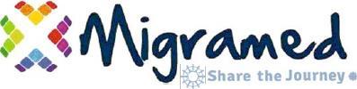 """""""Сподели пътуването"""" – годишна среща """"Миграмед"""" в подкрепа на мигрантите"""