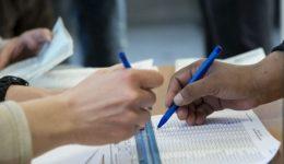 Становище на Католическата църква в България относно предложението за ратифициране на Истанбулската конвенция