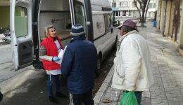 """""""Каритас"""" стартира пилотна програма за жилищно настаняване"""