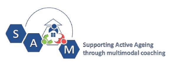 Работна среща на партньорите в международна инициатива в подкрепа на възрастни хора