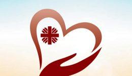 2017 Caritas Bulgaria's Annual Report
