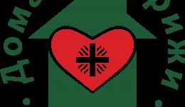 Грижа в собствения дом – достойни старини за възрастните хора