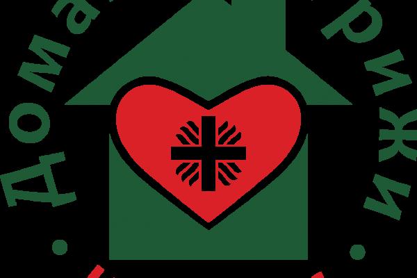 """""""Избери, за да помогнеш"""": Каузата да се грижиш за възрастни хора в домовете им"""