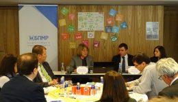 """Целите за устойчиво развитие на ООН – основа за изработването на Национална програма """"България 2030"""""""
