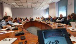 """18 социални предприятия в 8 страни от Балканския регион бяха създадени в рамките на инициатива на """"Каритас"""""""