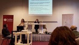 SAAM – Социални иновации в Европа