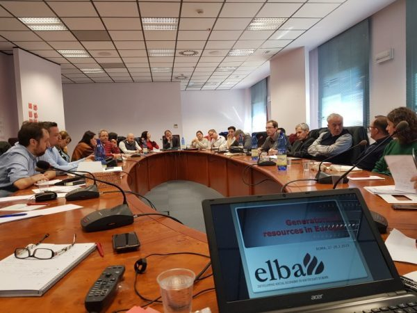Eighteen Social Enterprises in Eight Balkan Region Countries Were Founded within a Caritas Initiative
