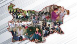 2019 Caritas Bulgaria's Annual Report