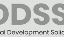 Organizational Development Solidarity System of Caritas