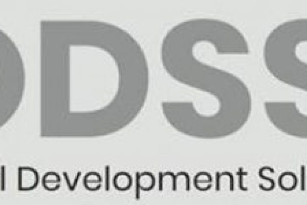Organizational Development Solidarity System of Caritas