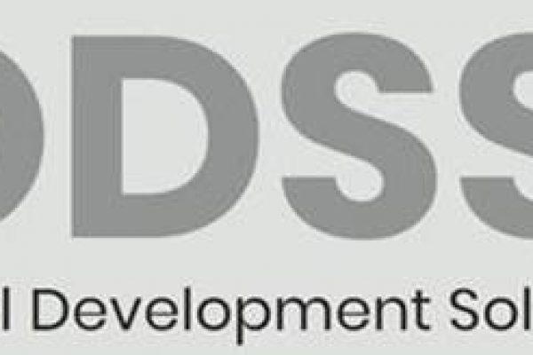 """Темата за организационното развитие ще събере представители на """"Каритас"""" в Брюксел"""