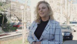 Чува ли се гласът на младите хора в България?