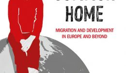 Caritas will present its Common Home publication at the European Parliament