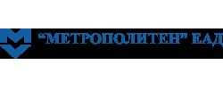 logo_metropoliten