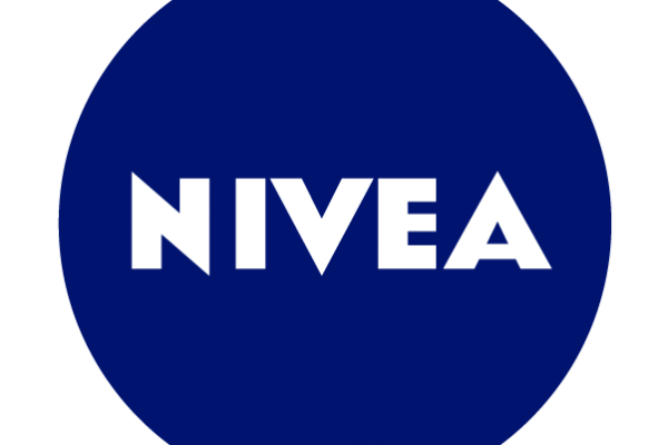 Beiersdorf Bulgaria donate 20 000 levs in support of elderly and homeless people