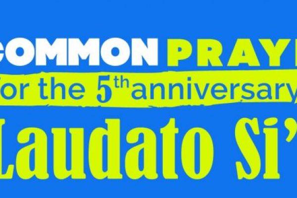 24 май: Световен ден за молитва