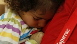 Всяко дете има право да живее пълноценно