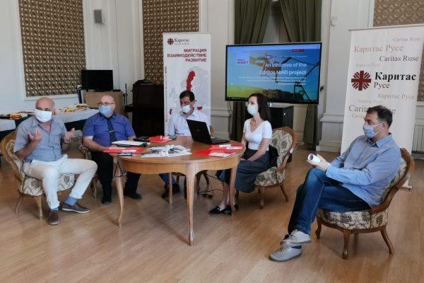 Българският миграционен парадокс: обществото има нужда от позитивни примери