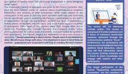 Digitalization and Digital Marketing